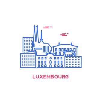 Luxemburgo,  Acesso à propriedade na capital