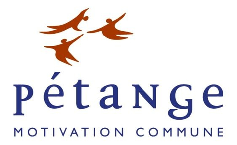 Petange : In the 5th position of the country