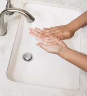 Le chauffe-eau thermodynamique est-il adapté à vos besoins?