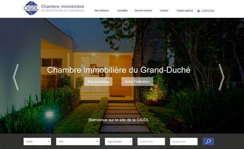 Selling a property in Luxembourg Everything you need to know!