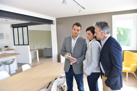 How to become a tenant in Luxembourg