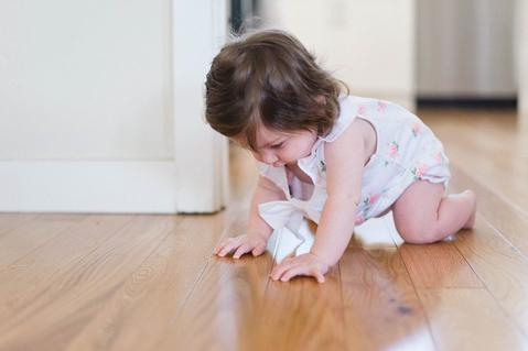 Comment entretenir le chauffage au sol?