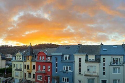 Die luxemburgische Immobilie am Scheideweg
