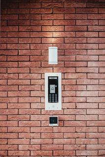 Les alarmes sans fil, une solution simple pour sécuriser votre habitation