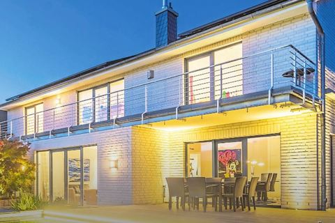 djd/kebony.com/Rene Sievert_main picture_terrasse en bois