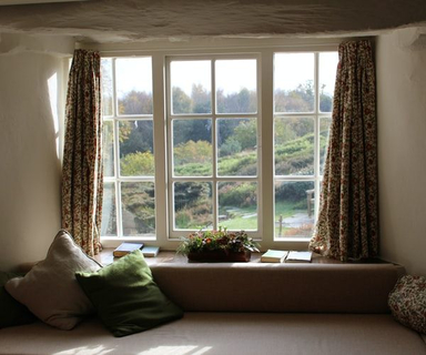 Fenêtres et portes-fenêtres: comment faire le bon choix ?