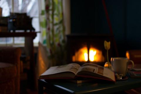 L'isolation thermique: une priorité pour un habitat plus sobre en énergie