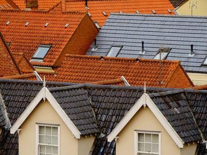 La rénovation de toiture, les matériaux en question