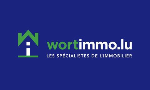 O novo site Wortimmo.lu!