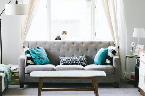 Cet hiver, votre habitation adoptera-t-elle le style Hygge ?