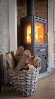 Quels poêles à bois pour votre intérieur ?