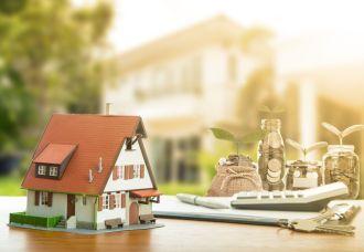 Benefícios fiscais sobre imóveis terminam a 31 de dezembro 2018