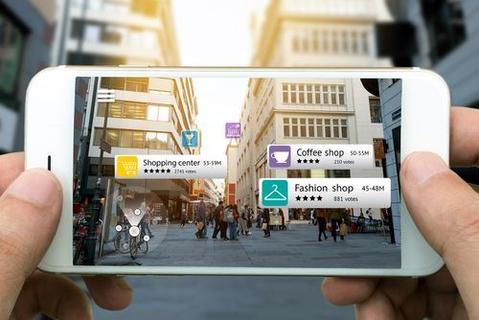 Digital tools that boost sales of real estate