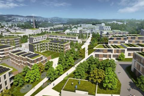Crédit: Fonds du logement_article_main picture_ housing project