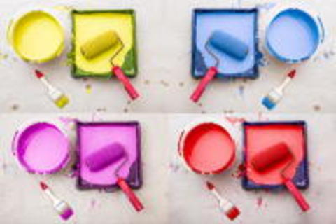 finition intérieure _ main picture_ Shutterstock