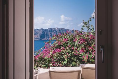 Prendre la porte, passer par la fenêtre_main picture_ cosmic-timetraveler-HV9CLdACX0M