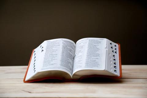 Lexique pour les débutants