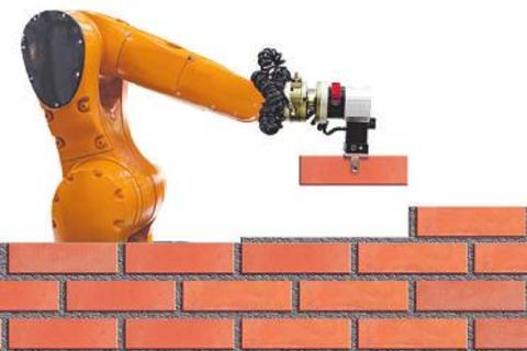 Die Automatisierer