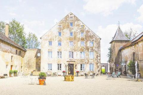 Landschloss_Chateau_Saint_Nicolas