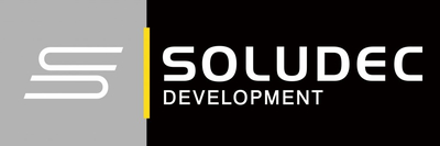 SOLUDEC S.A