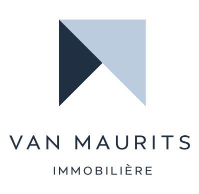 Van Maurits Immobilière