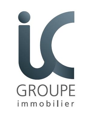 IC Groupe