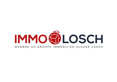 Immo Losch