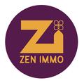 Zen Immobilier