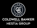 Coldwell Banker Hestia Group