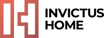 Invictus Home sarl