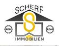 Scherf Profi Immo Service GmbH