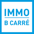 IMMOB2