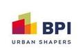 BPI Urban Shapers