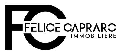 Felice Capraro Immobilière
