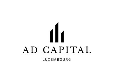 AD Capital