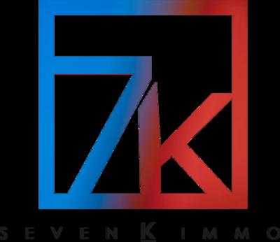 Seven K Immo