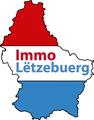 Immo Letzebuerg