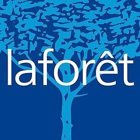 LAFORÊT CAPITAL