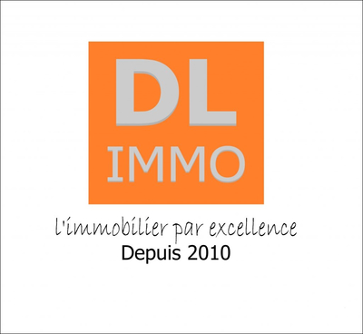 DL Immo