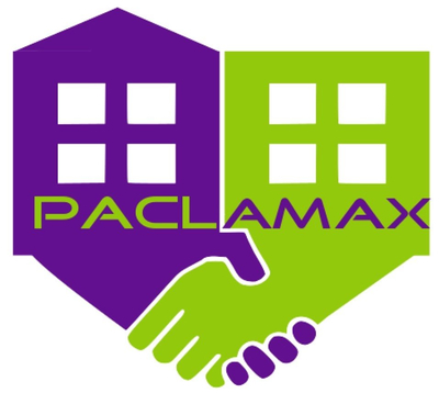 Paclamax