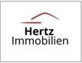Hertzimmobilien
