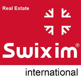 Swix im international
