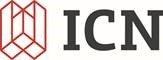 ICN Development S.A.
