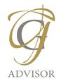 G ADVISOR Real Estate & Investment