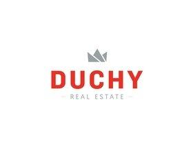 Duchy Real Estate