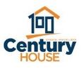 Century House