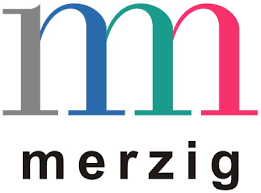 Kreisstadt Merzig