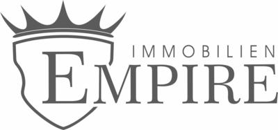Empire Immobilien