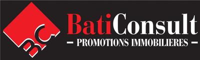 Baticonsult  SARL