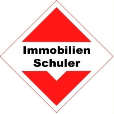Immobilien Schuler GmbH
